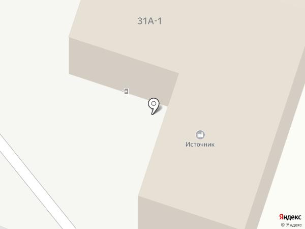 У Дачи на карте Элиты