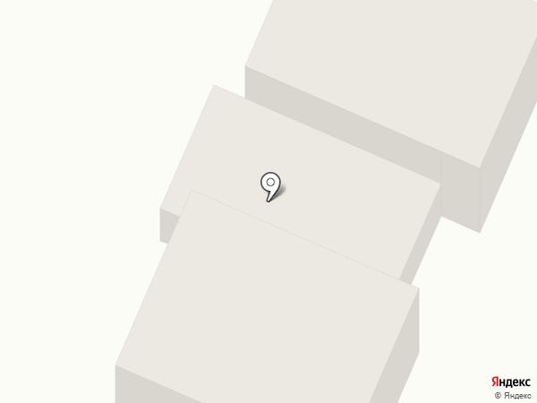 Георгиевский квартал на карте Элиты