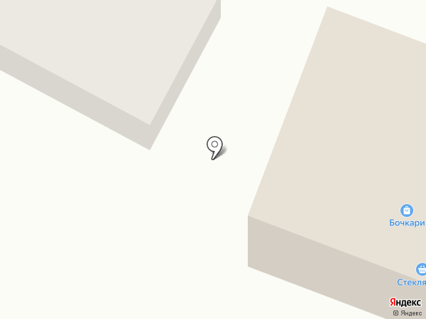 Citypay на карте Емельяново