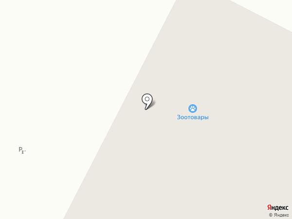 Ваш стиль на карте Емельяново
