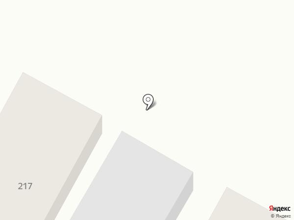 ШатунСервис на карте Емельяново