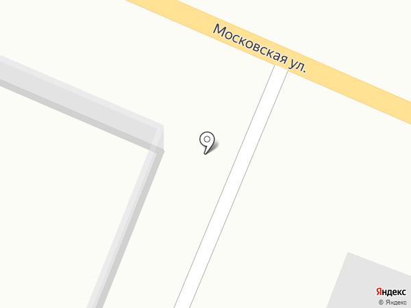 Фантазеры на карте Емельяново