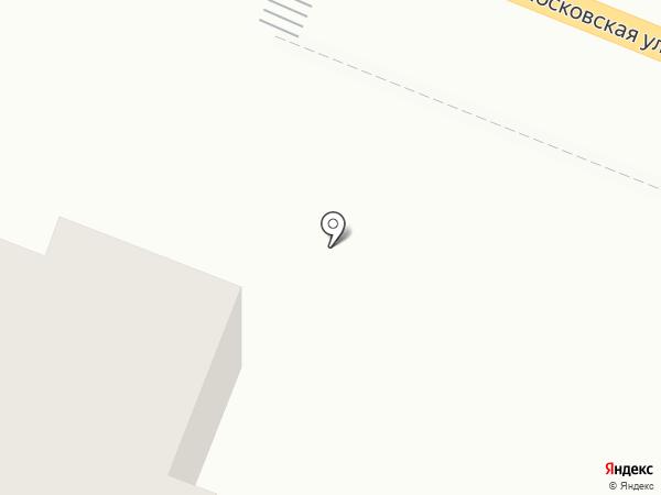 Пиво-бум на карте Емельяново