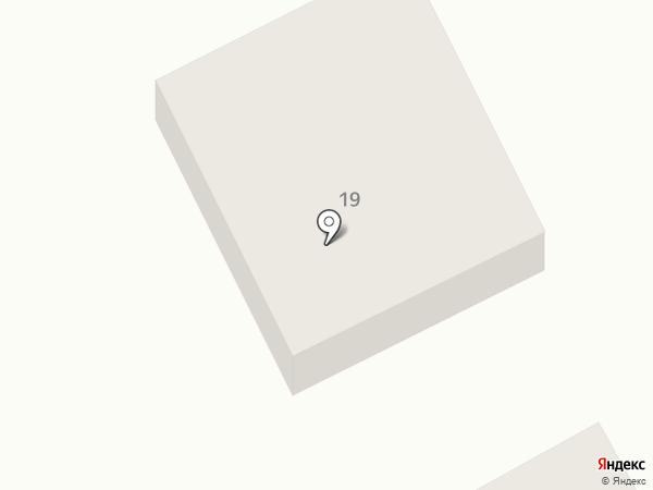 АвтоАнгел24 на карте Дрокино
