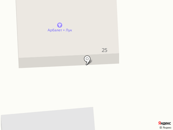 Ten-ten-ten.ru на карте Дрокино
