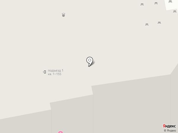 ТаблеткиТут.рф на карте Красноярска