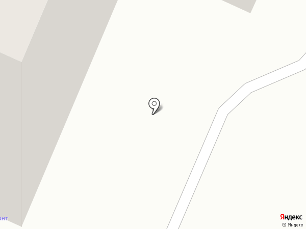 ProDiagnostic на карте Красноярска