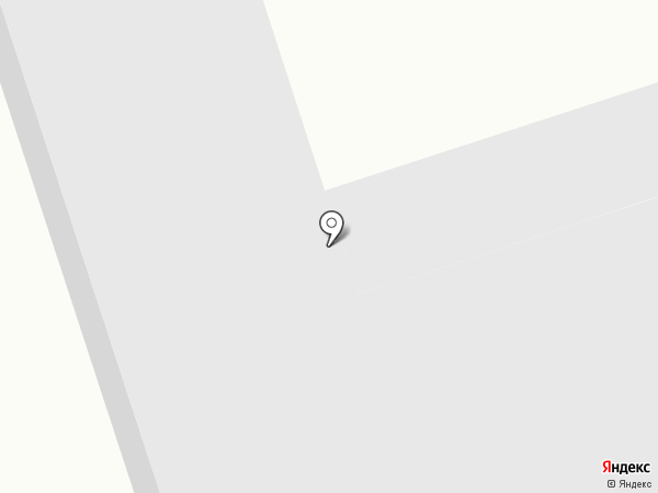 Discovery на карте Красноярска