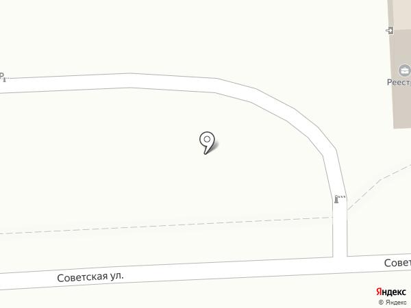 G-Design studio на карте Красноярска