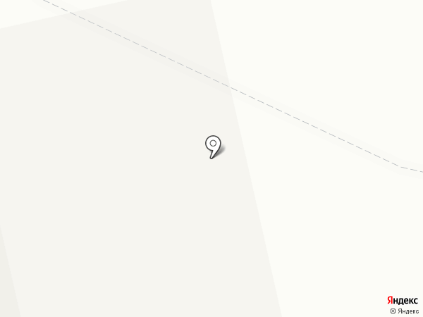 Фанкроф на карте Солонцов