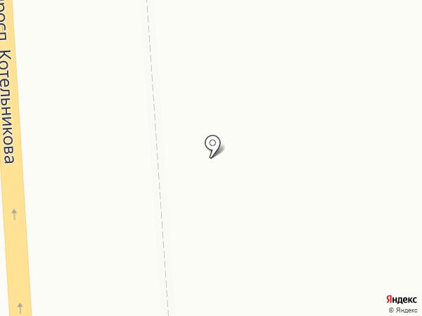 ААА Какие теплицы на карте Солонцов