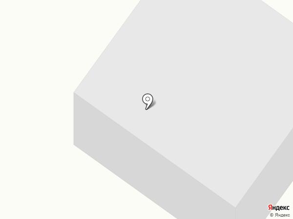 Форвард на карте Солонцов