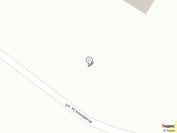 Загляни на карте Солонцов