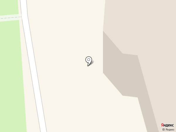Мне букет на карте Красноярска
