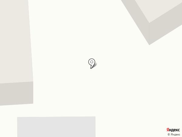 Умка на карте Солонцов