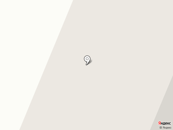 Active на карте Красноярска
