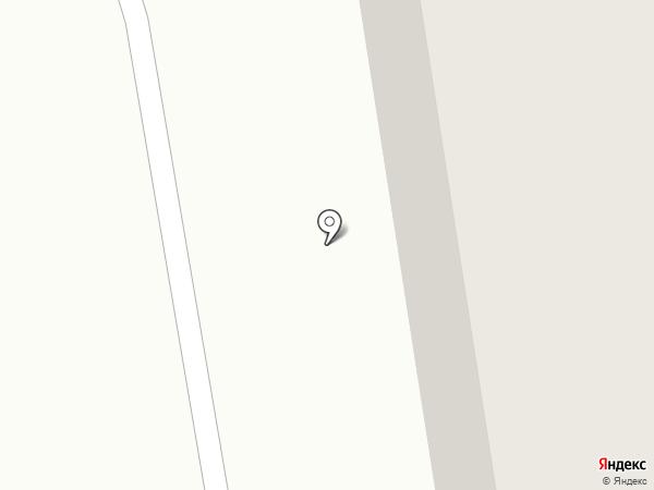 Аристотель на карте Красноярска