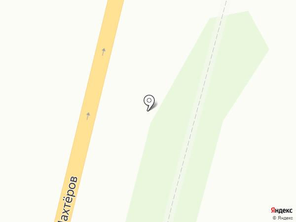 farmmed.ru на карте Красноярска