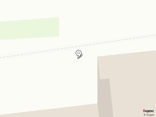 АДВОКАТЫ КРАСНОЯРЬЯ на карте Красноярска