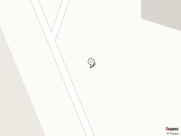 Ломбард Аурум на карте Красноярска