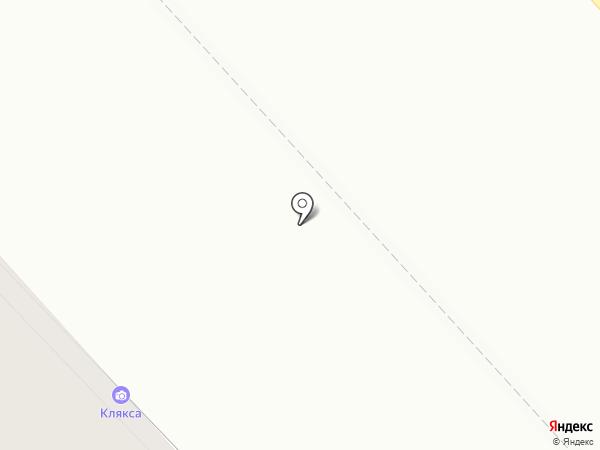 Apple-Remont24 на карте Красноярска
