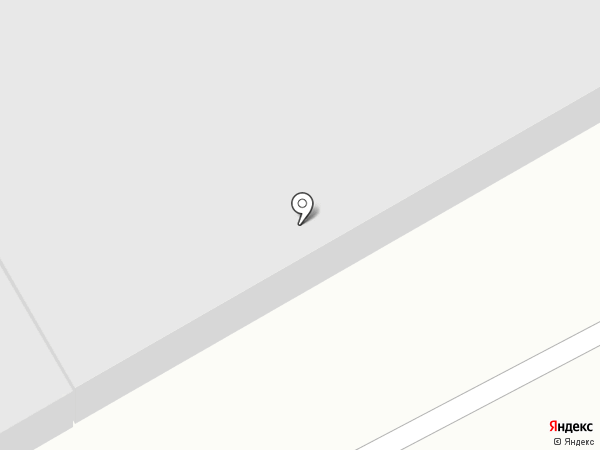 Olympia на карте Красноярска
