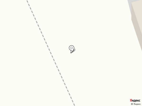 Союз каратэ-Красноярск на карте Красноярска