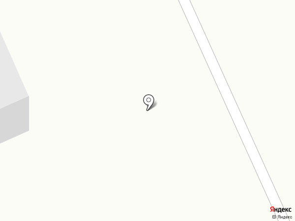 Градиент Плюс на карте Красноярска
