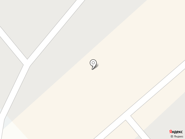 Шиномонтажная мастерская на карте Красноярска