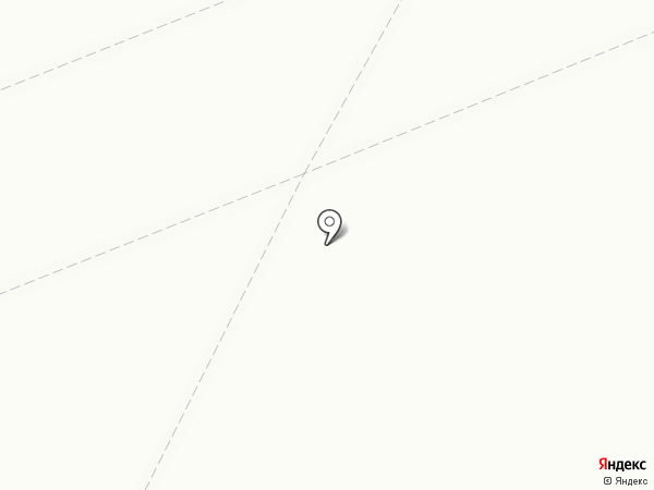 РУЛЕВОЙ на карте Красноярска