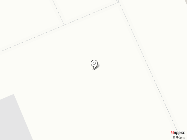 Семейный на карте Красноярска