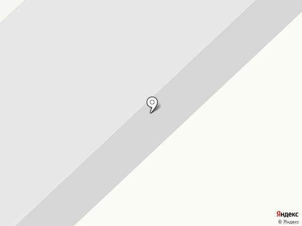 ЗЕМТОРГ на карте Красноярска