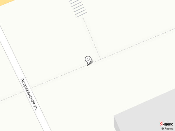 Феникс на карте Красноярска