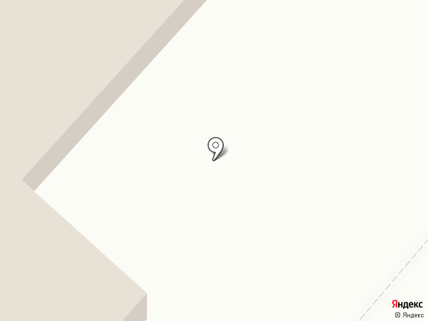 Деликатесный двор на карте Красноярска