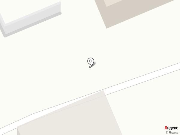 #ДорогиПробкиСитуации на карте Красноярска