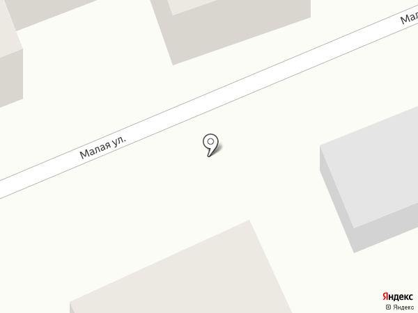 АВТОПРОФ СЕРВИС на карте Красноярска