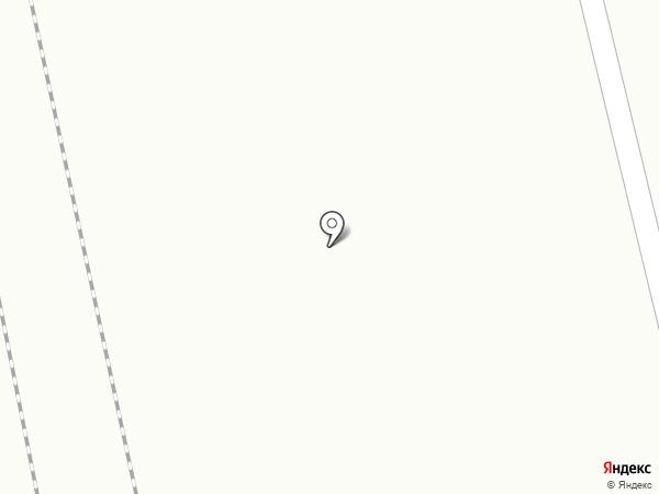 Магазин на карте Березовки