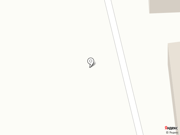 Магазин автомасел на карте Березовки