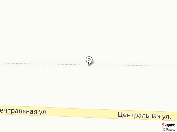 Сладкое желание на карте Березовки