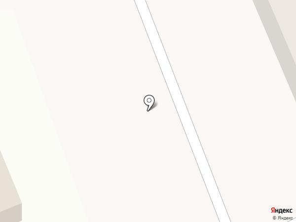 Земля24:04 на карте Березовки