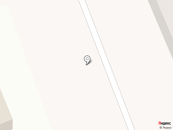 Стуликов А.З. на карте Березовки