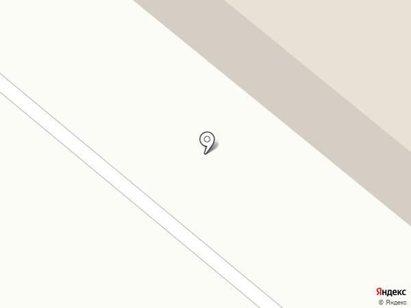 ДисконтСтрой на карте Железногорска