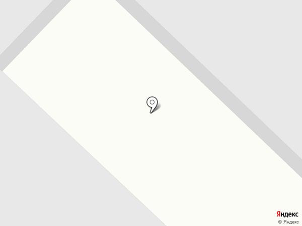 РУССКИЙ ПРОФИЛЬ на карте Железногорска