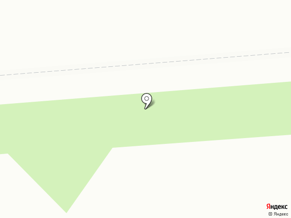 Аладдин на карте Железногорска