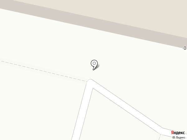 Банкомат, Газпромбанк на карте Железногорска
