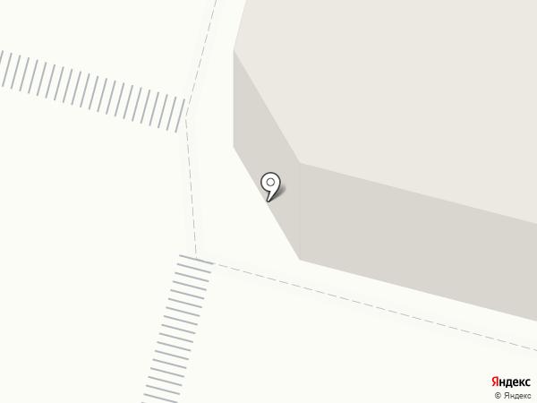 Банкомат, Восточный экспресс банк, ПАО на карте Железногорска