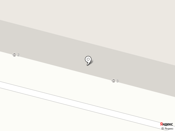 Железногорское агентство недвижимости на карте Железногорска