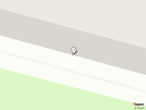 Магазин на карте Железногорска