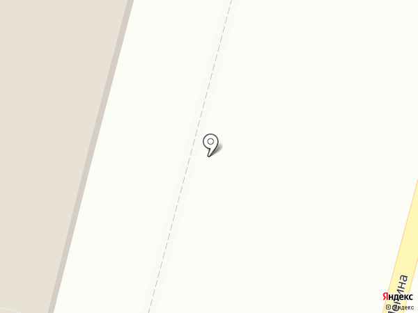 Сбербанк, ПАО на карте Железногорска