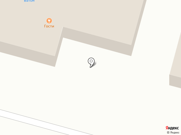 Лейский на карте Железногорска